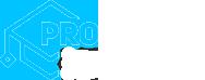 ProLearning - Интернет-магазин электронных курсов